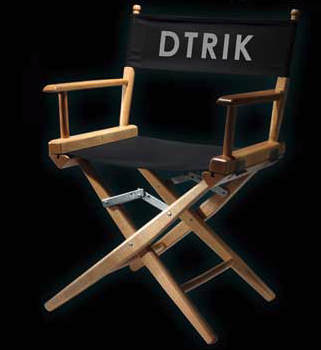 Dealer Dem – Dtrik